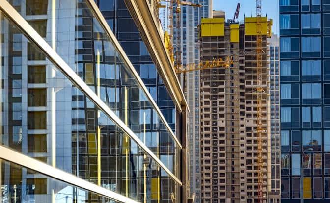 5 профессий в сфере недвижимости, которые ждут массовых сокращений